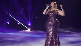 Lakewood Native Grace Kinstler eliminated after first round of 'American Idol' finale voting