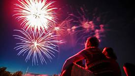Independence Day celebrations set across McHenry County