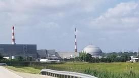 Sen. Rezin supported bill to preserve nuclear fleet