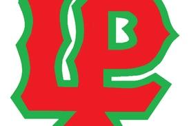 Roundup: Peyton Heagy leads L-P co-op to victory