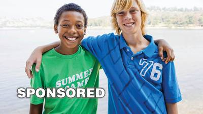 YMCA Summer Camps offer summer fun for all ages