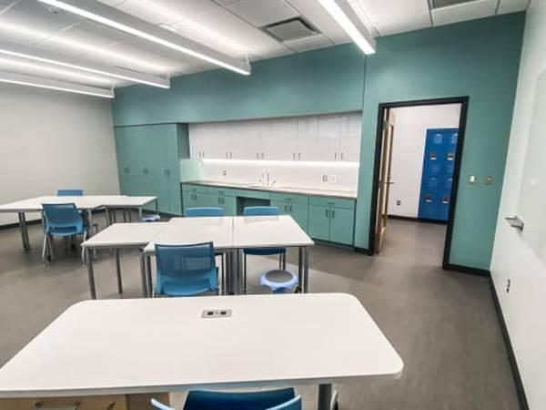 Our View: Should schools shorten students' COVID-19 quarantines?