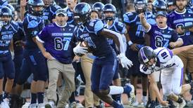 Soucie: Week 3 playoff projection