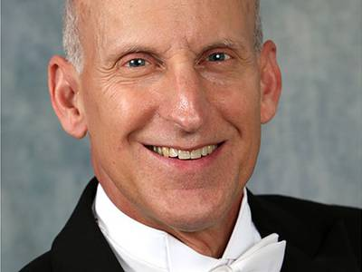 First Presbyterian Wheaton welcomes renowned director of music ministries