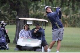 Senior Spotlight>Bryson Smith (Bureau Valley High School)