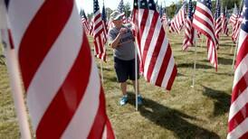 Photos: Field of Honor in St. Charles