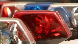 Police blotter: October 15, 2021