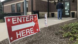 Need help with your ballot? Check out Election Central