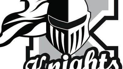 Kaneland piles up 56 points in win over Woodstock North