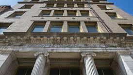 KSB Hospital to sell Lovett Center downtown