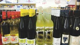 Berwyn alderman calls for post-midnight packaged liquor sales ban