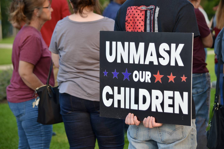 Plainfield School District 202, covid-19, vaccine, face masks