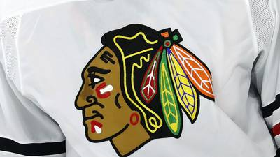 Blackhawks hire outside firm to investigate allegations