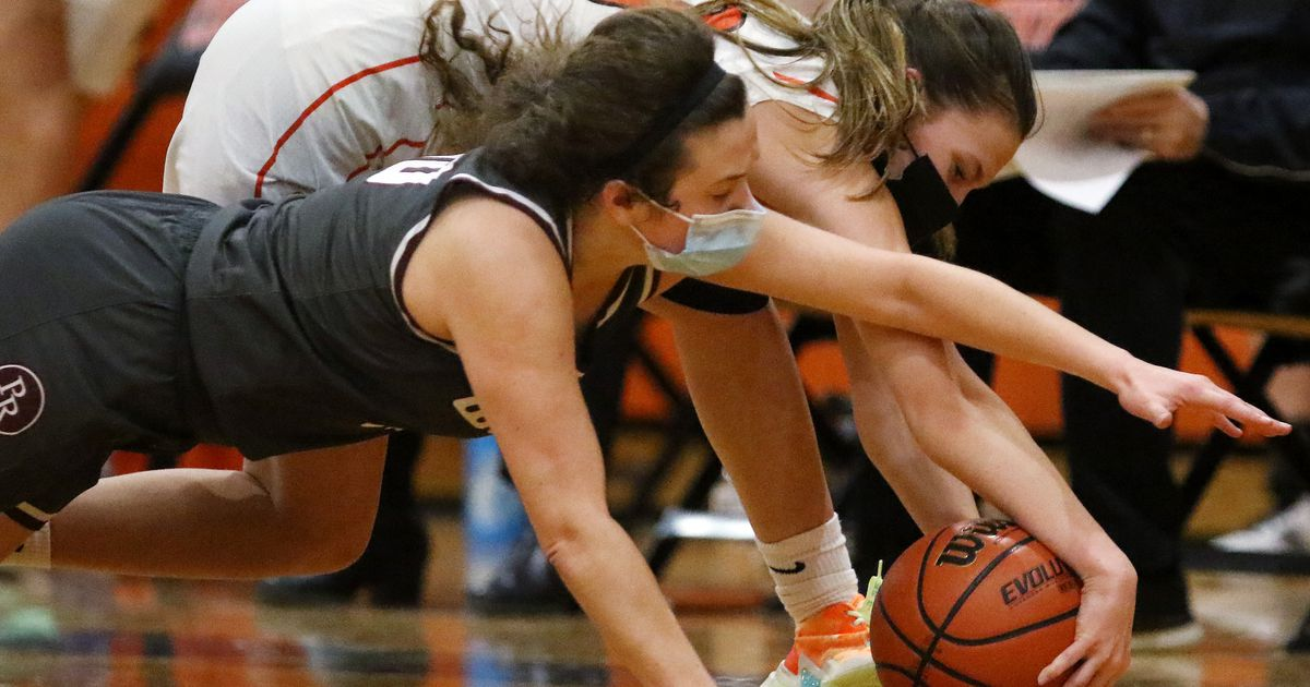 Girls high school basketball notes: Crystal Lake Central's bench coming up big