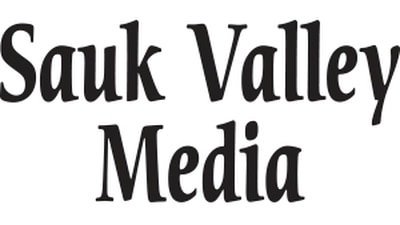 Sauk Valley