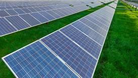 South Dixon Solar presents project details for 3,800-acre solar farm