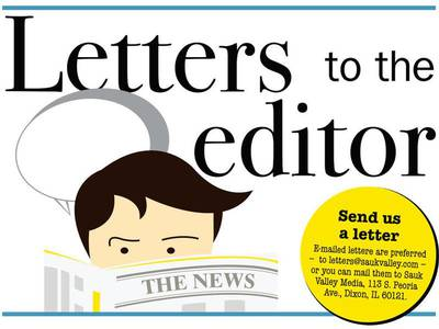Letter:  Death of Colin Powell highlights widening gulf