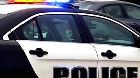 Downers Grove woman faces charges after BB gun displayed near school bus stop: cops