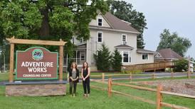 DeKalb City Council approves development plan for Adventure Works expansion