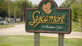 Sycamore City Council to consider creation of second TIF district