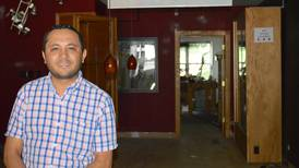 New Mexican restaurant in the works for former downtown McHenry smoke shop