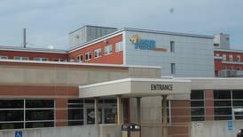 KSB Hospital receives patient satisfaction award