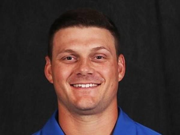 Baseball: Prairie Ridge grad Jordan Getzelman takes job as Middle Tennessee hitting coach