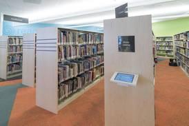 Fall Fun Fest to kick off Glen Ellyn Library Foundation fundraising efforts