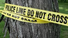 Drugs involved in fatal Berwyn shooting: police
