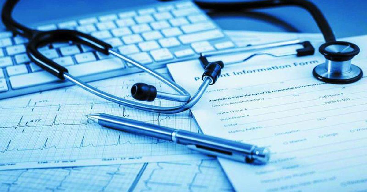 Western Illinois Area Agency on Aging will host virtual program on Medicare fraud May 7