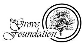 Grove Foundation grants available for Downers Grove programs