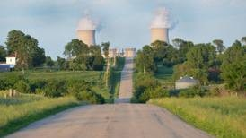 Exelon submits decommissioning plans for Byron, Dresden nuclear plants