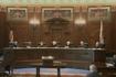 Illinois Supreme Court strikes down Cook County tax on guns