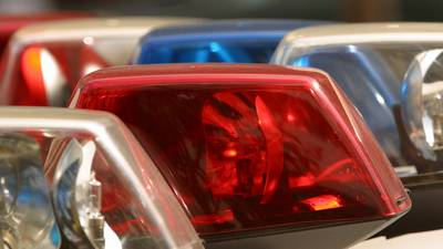 Police reports for Monday, June 14
