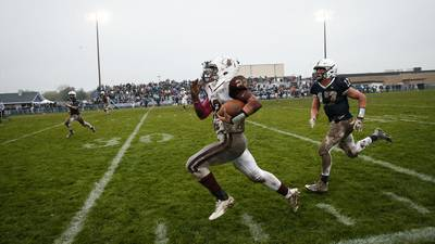 FVC rivals: The top 5 Prairie Ridge vs. Cary-Grove games of all-time