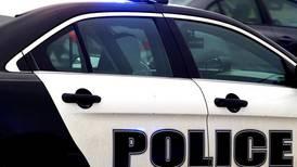 Batavia police reports for: Aug. 27-Sept. 14