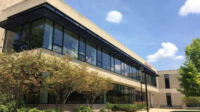 Waubonsee College hosting walk-in COVID-19 vaccine clinic Sept. 22