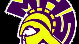 Roundup: Mendota volleyball tops Kewanee
