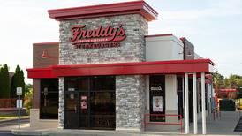 Freddy's Frozen Custard to open new location in Romeoville