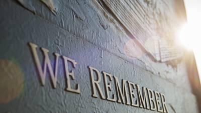 Batavia VFW to host Patriot Day remembrance ceremony on Sept. 11