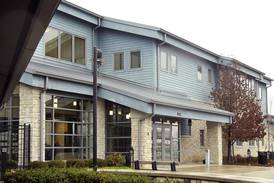 Yorkville library hosting special teen programs in October