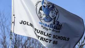 Joliet District 86 looks to fill vacancy on Board of Inspectors