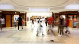 Oswego School District 308 enrollment shows slight increase