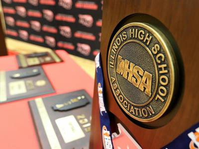 IHSA to meet with IDPH, governor's office before Jan. 1 to discuss timeline for winter sports