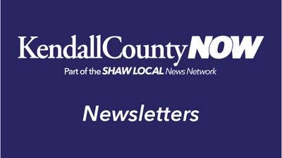 Get the latest local news delivered to your inbox every morning.