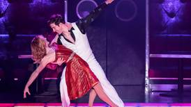 Critic's Choice: 'Saturday Night Fever' sizzles at Drury Lane