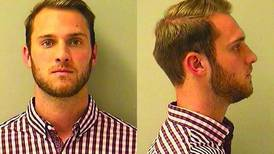 Harvest Bible Chapel youth minister's disorderly conduct conviction thrown out