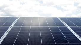 DeKalb County Board to weigh whether solar energy projects should be limited locally