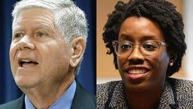 Underwood campaign responds to dismissal of Jim Oberweis' election contest