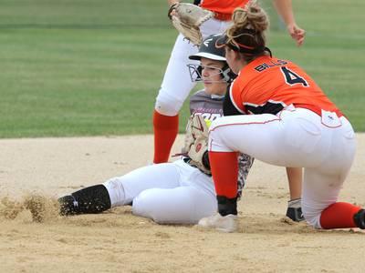 Photos: Storm Dayz softball tournament rolls into town